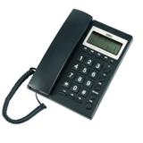 禧发老虎机(deli)785  固定电话/电话机 颜色随机