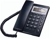 步步高(bbk)HCD6082 固定电话/电话机