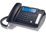 步步高(bbk)HCD198 固定电话/电话机