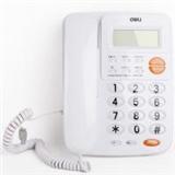 禧发老虎机(deli)780 固定电话/电话机
