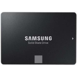 三星(SAMSUNG) 750 EVO 120G SATA3 固态硬盘