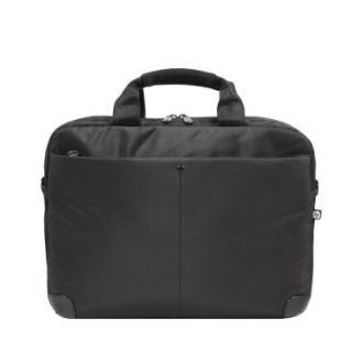 黑色电脑手提包 适用于14寸笔记本